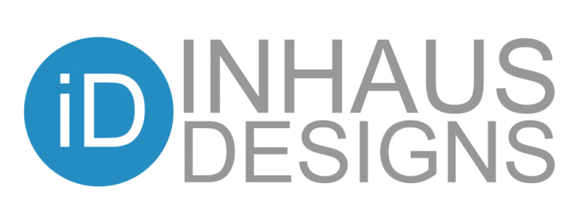Inhaus Designs